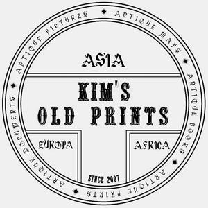 logo_kimsoldprints